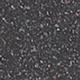 Glam Smokey Black - 311