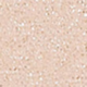 Glam Gold Dust - 373