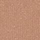 Deep Brown Orange - 02