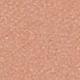 Brown Orange - 13