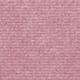 Deep Pink - 23