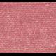 Cadmium Red - 25