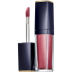 Lacquer Lover - 109